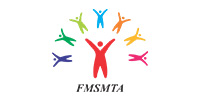 FMSMTA