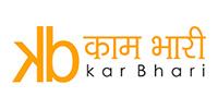 Kaambhari