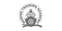 Marine training Academy