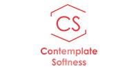 Contemplate Softness