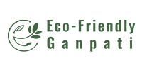 Eco-Friendly Ganpati