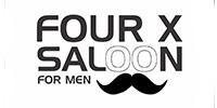Four X Saloon