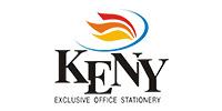 Keny Stationery