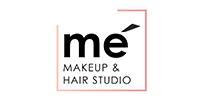 Me Makeup & Hair