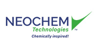 Neochem Technologies Pvt Ltd.