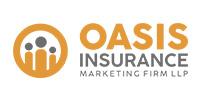 Oasis Insurance Marketing LLP