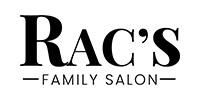 Rac's Salon